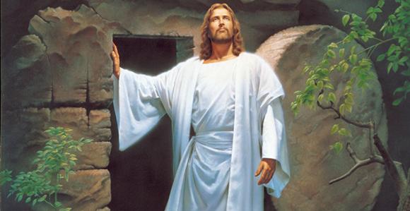 Pääsiäisen merkitys